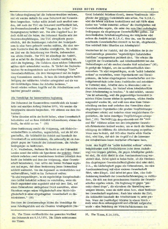 Heidelberg_Neues_Rotes_Forum_1970_03_027