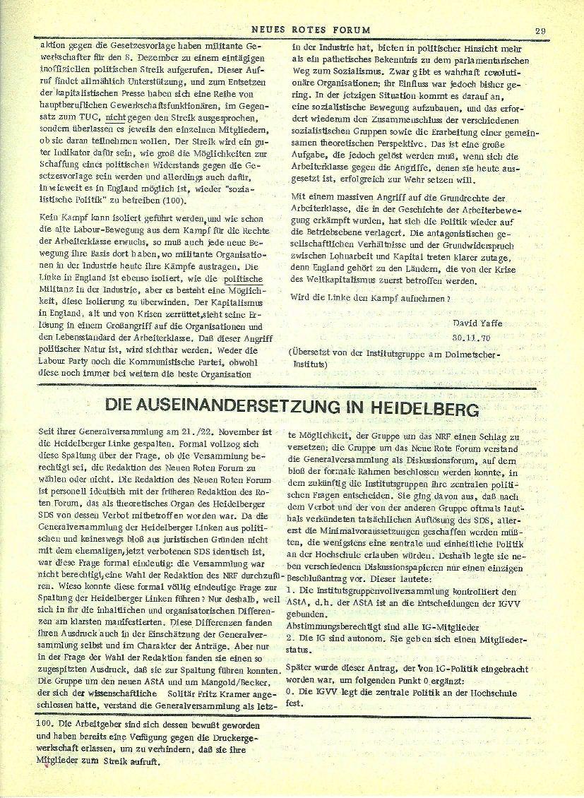 Heidelberg_Neues_Rotes_Forum_1970_03_029
