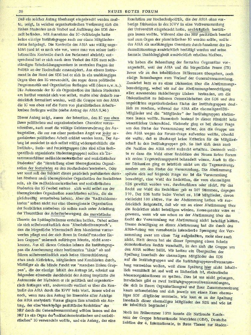 Heidelberg_Neues_Rotes_Forum_1970_03_030