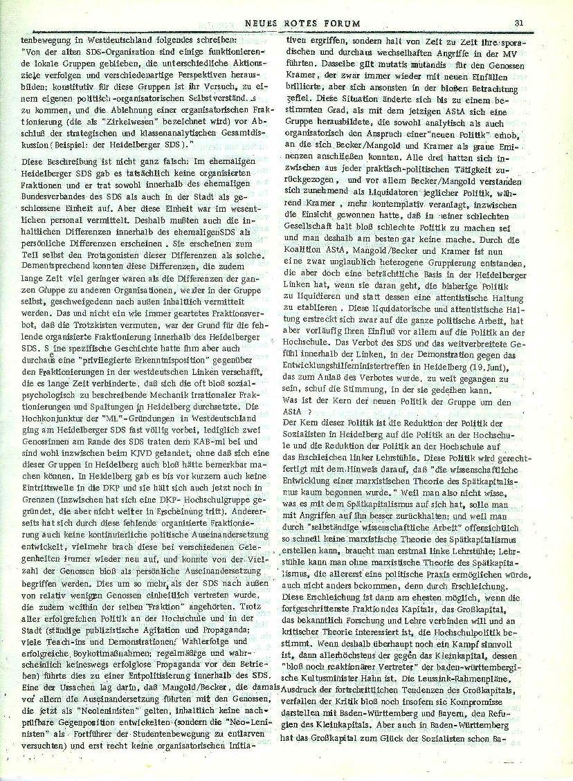 Heidelberg_Neues_Rotes_Forum_1970_03_031