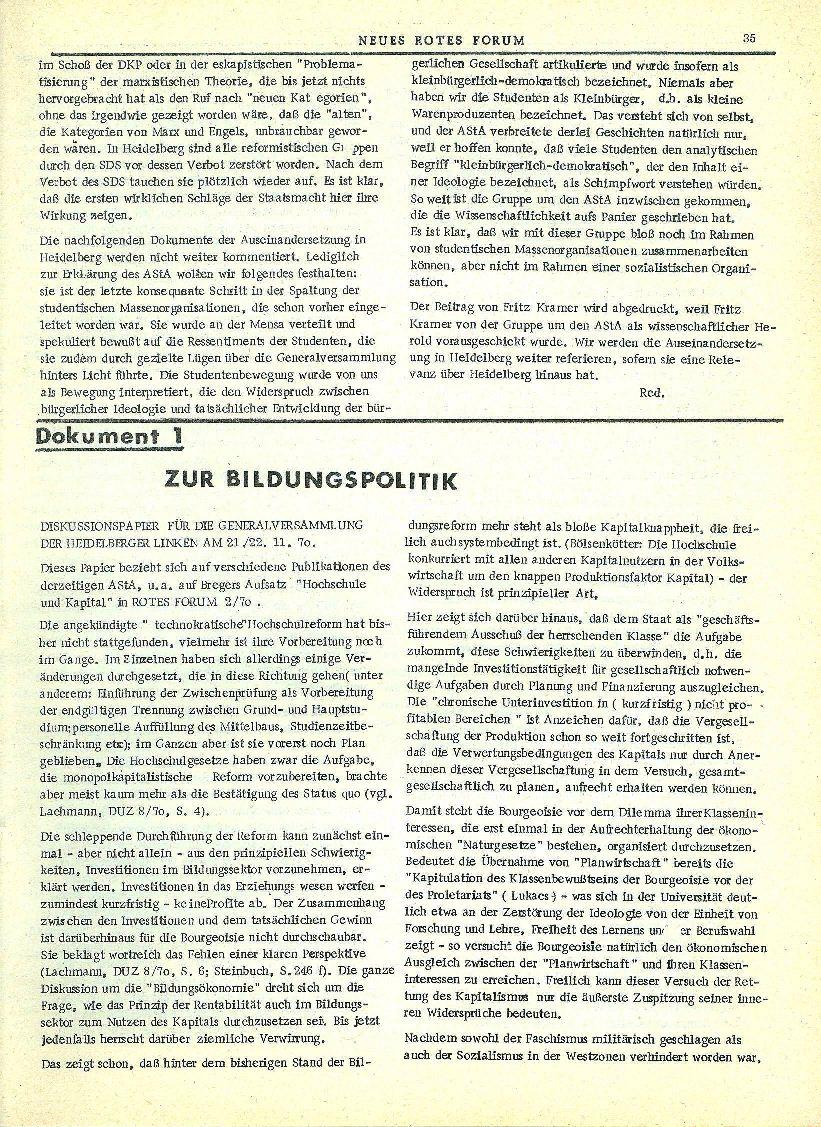 Heidelberg_Neues_Rotes_Forum_1970_03_035