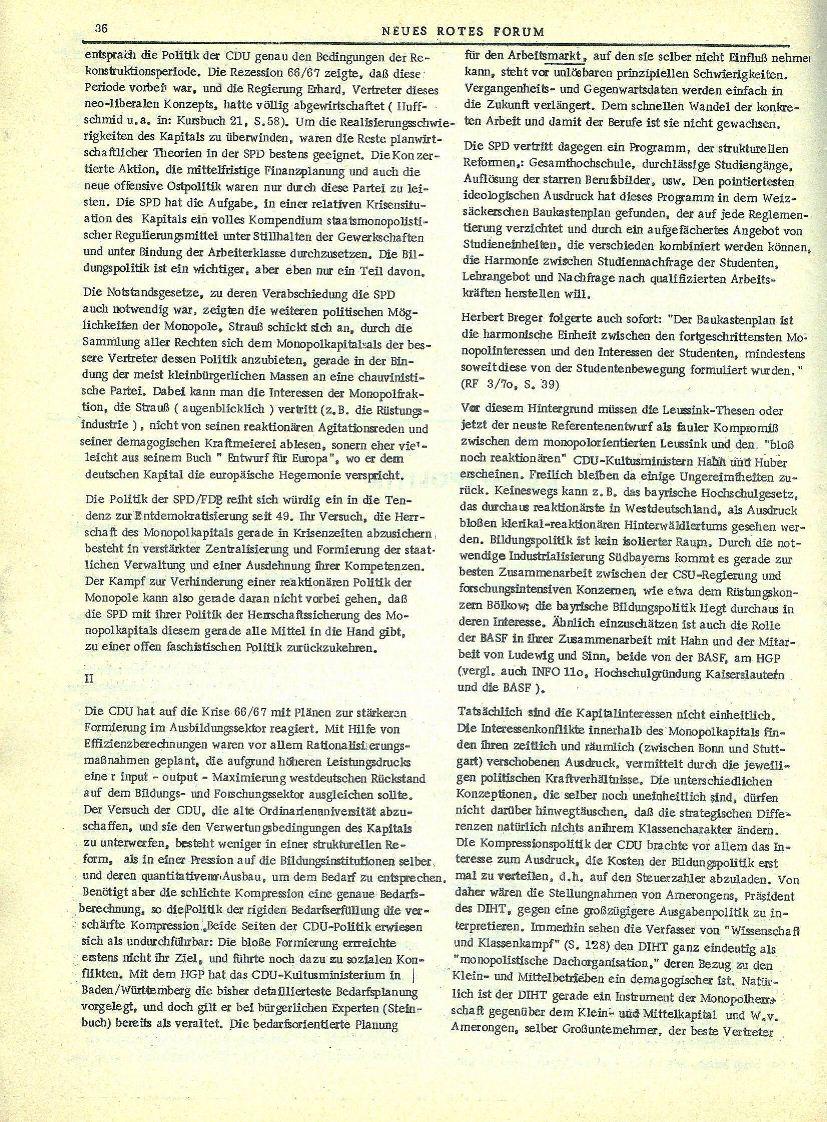 Heidelberg_Neues_Rotes_Forum_1970_03_036