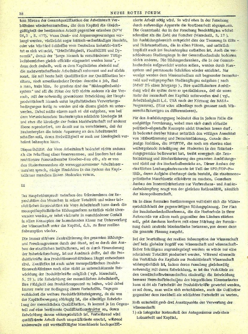 Heidelberg_Neues_Rotes_Forum_1970_03_038