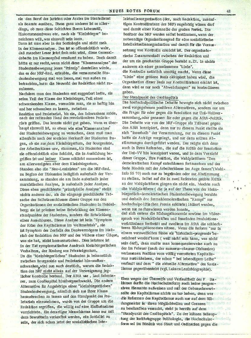 Heidelberg_Neues_Rotes_Forum_1970_03_041