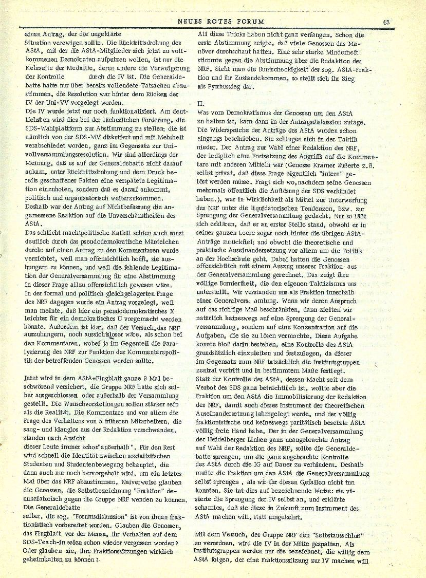 Heidelberg_Neues_Rotes_Forum_1970_03_043