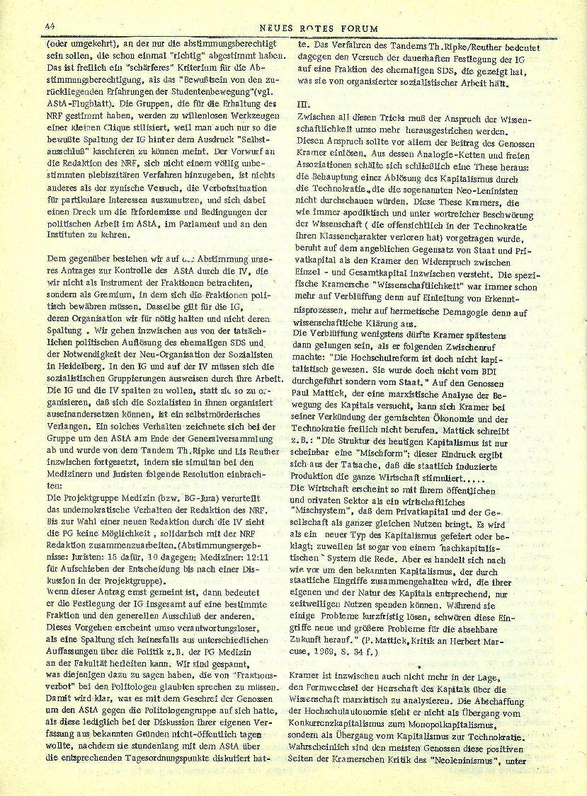 Heidelberg_Neues_Rotes_Forum_1970_03_044