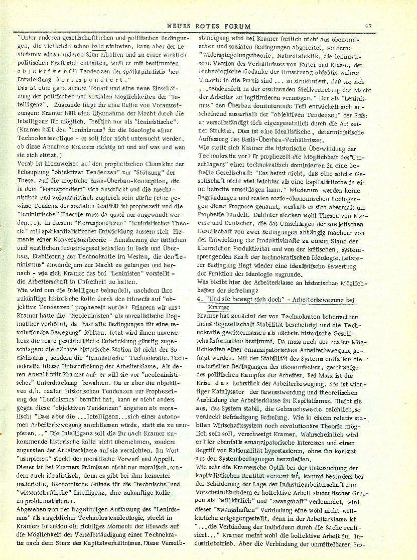 Heidelberg_Neues_Rotes_Forum_1970_03_047