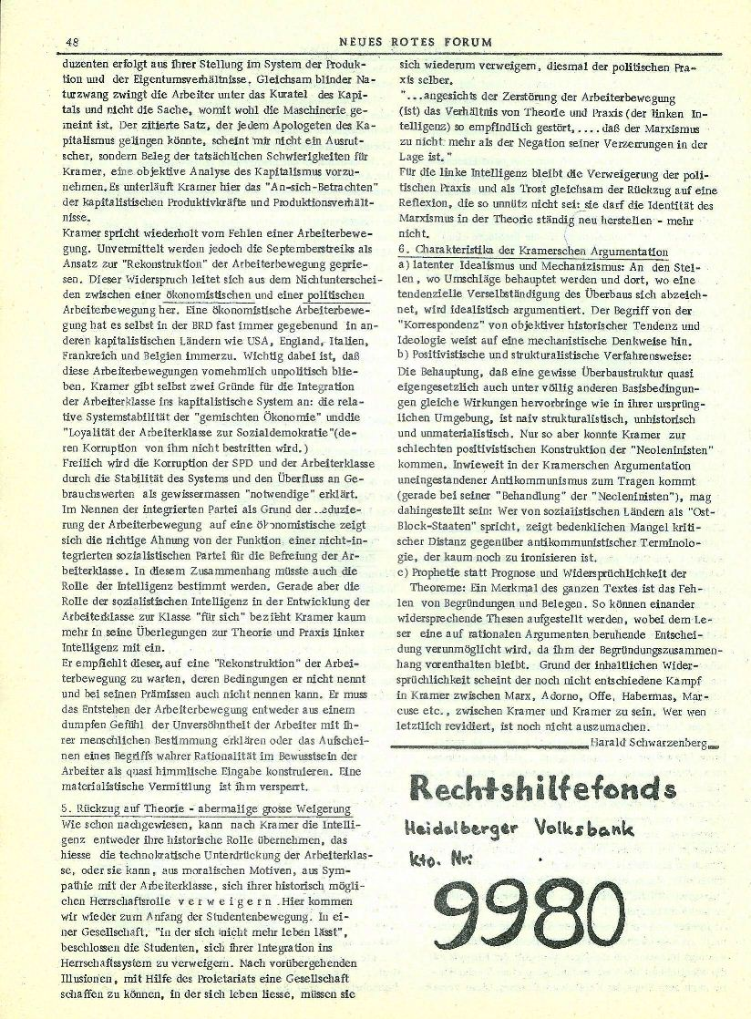 Heidelberg_Neues_Rotes_Forum_1970_03_048