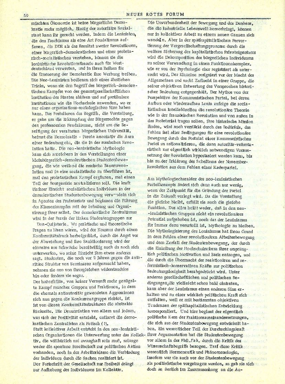 Heidelberg_Neues_Rotes_Forum_1970_03_050
