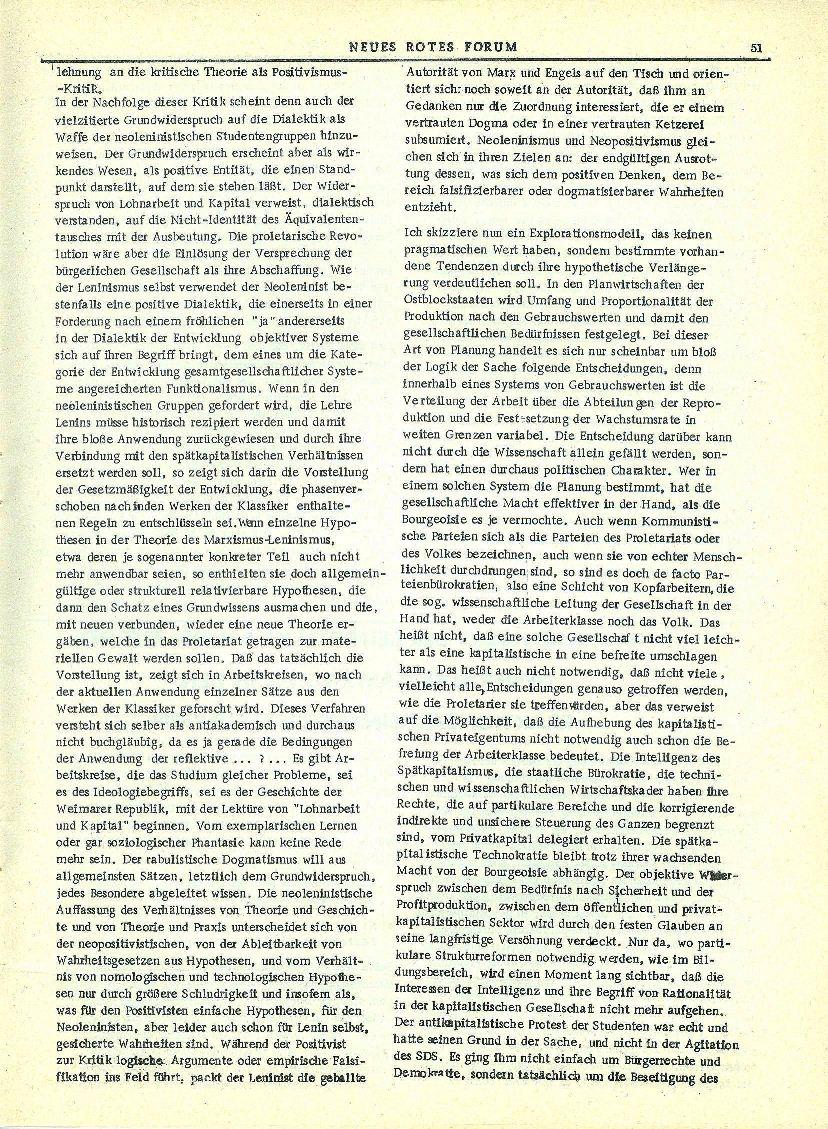 Heidelberg_Neues_Rotes_Forum_1970_03_051