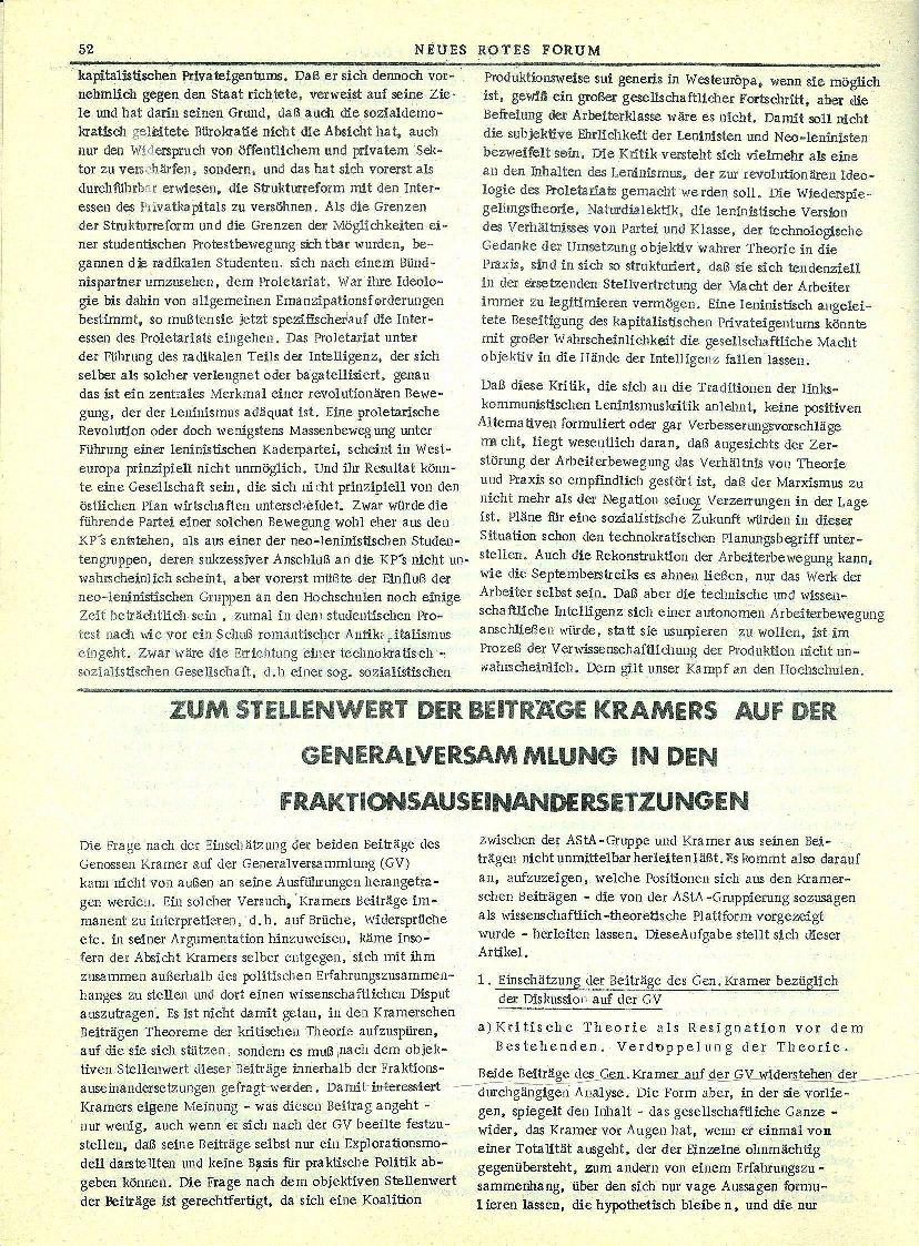 Heidelberg_Neues_Rotes_Forum_1970_03_052