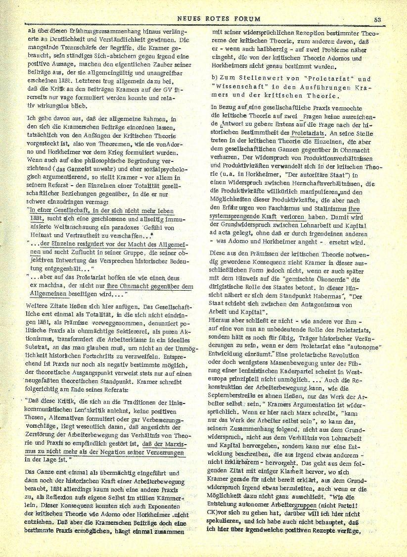 Heidelberg_Neues_Rotes_Forum_1970_03_053
