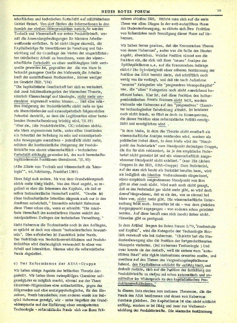 Heidelberg_Neues_Rotes_Forum_1970_03_055