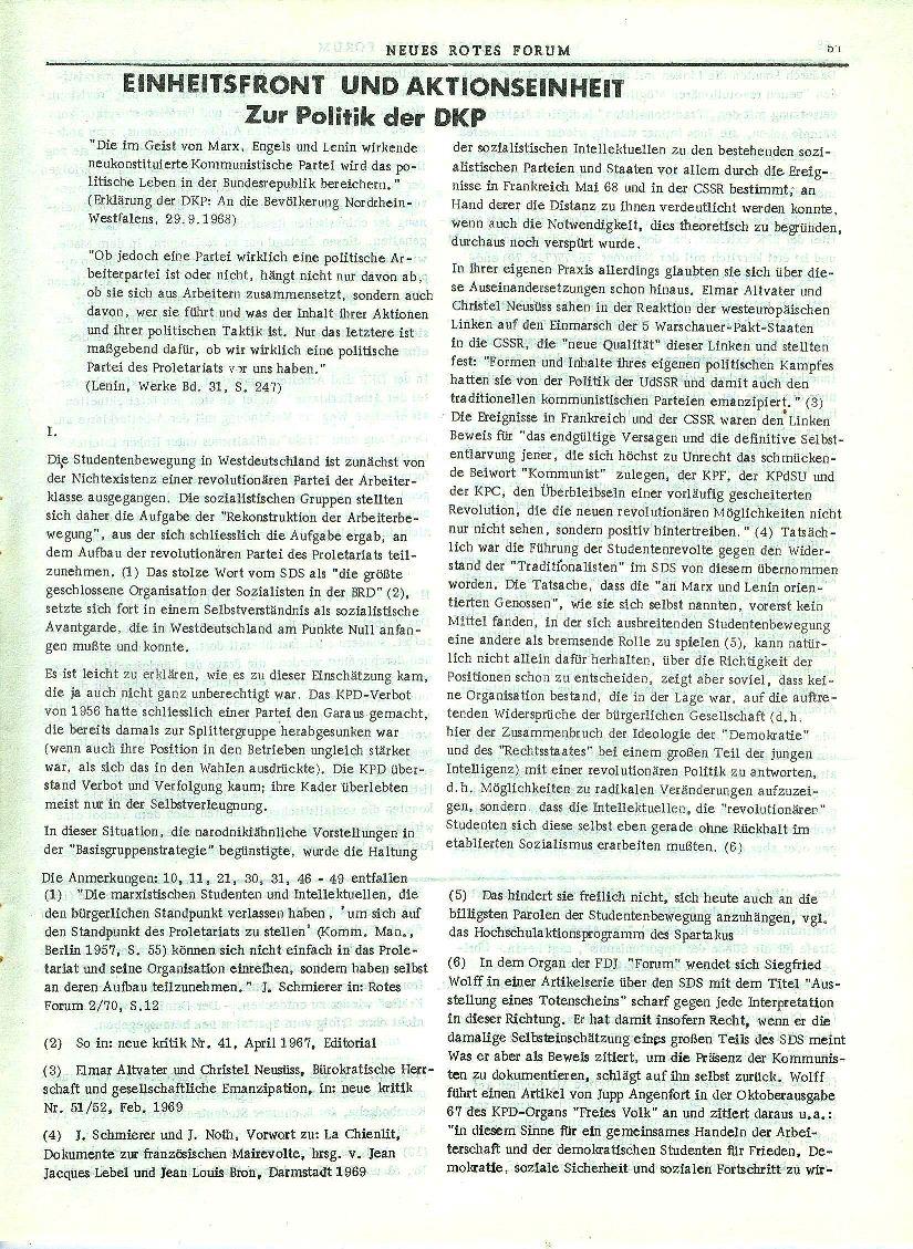 Heidelberg_Neues_Rotes_Forum_1970_03_057
