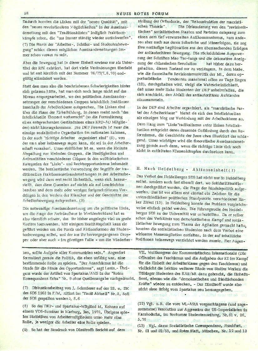 Heidelberg_Neues_Rotes_Forum_1970_03_058