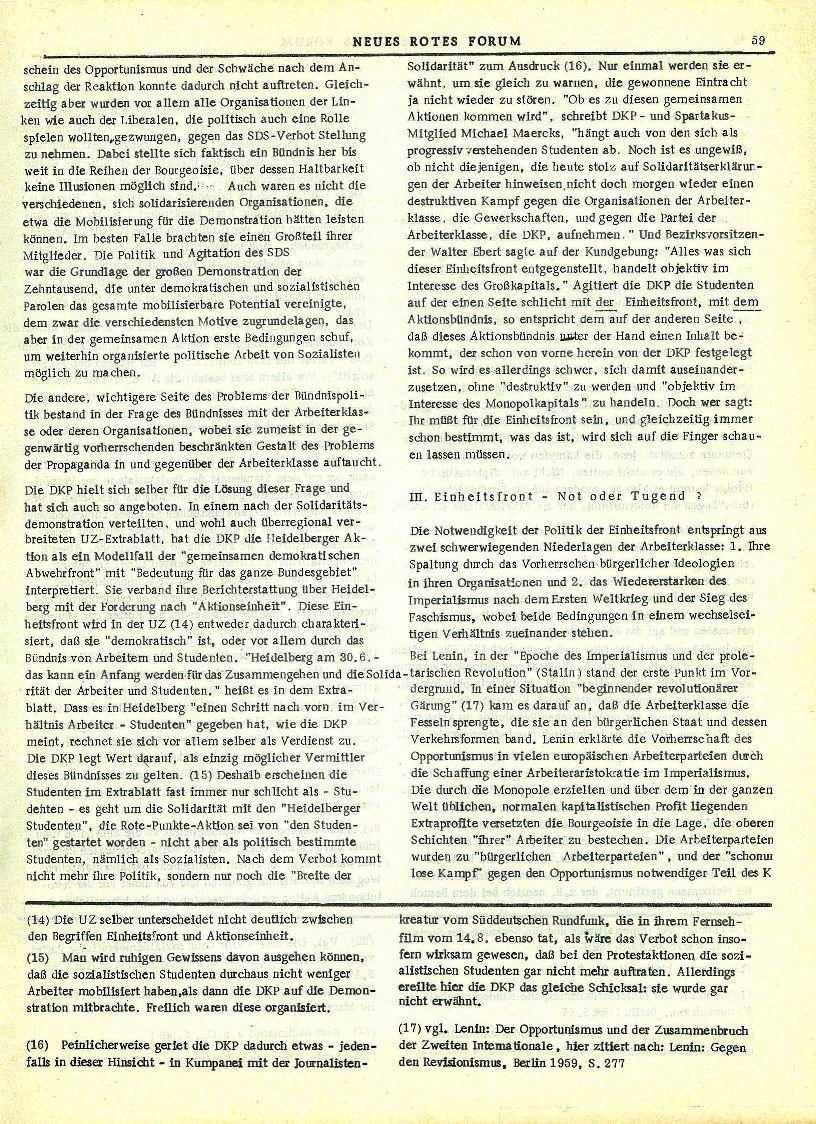 Heidelberg_Neues_Rotes_Forum_1970_03_059