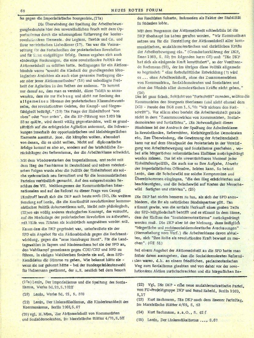 Heidelberg_Neues_Rotes_Forum_1970_03_060