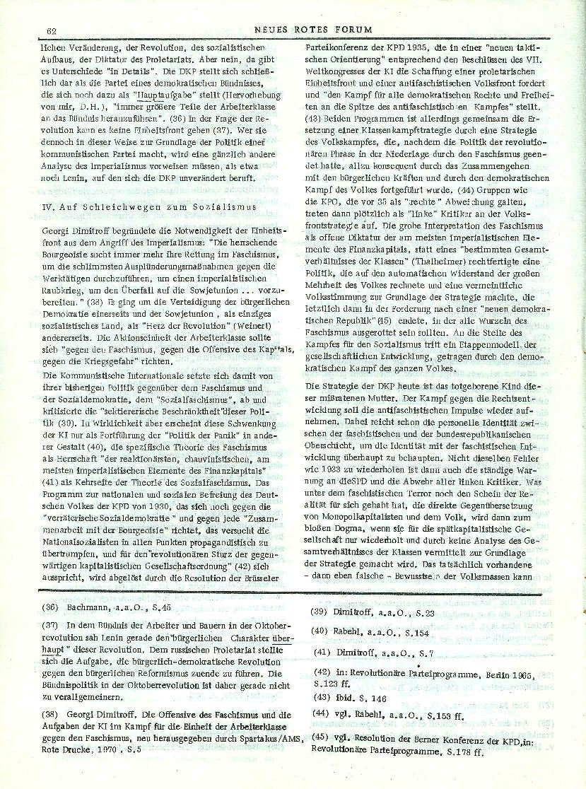 Heidelberg_Neues_Rotes_Forum_1970_03_062