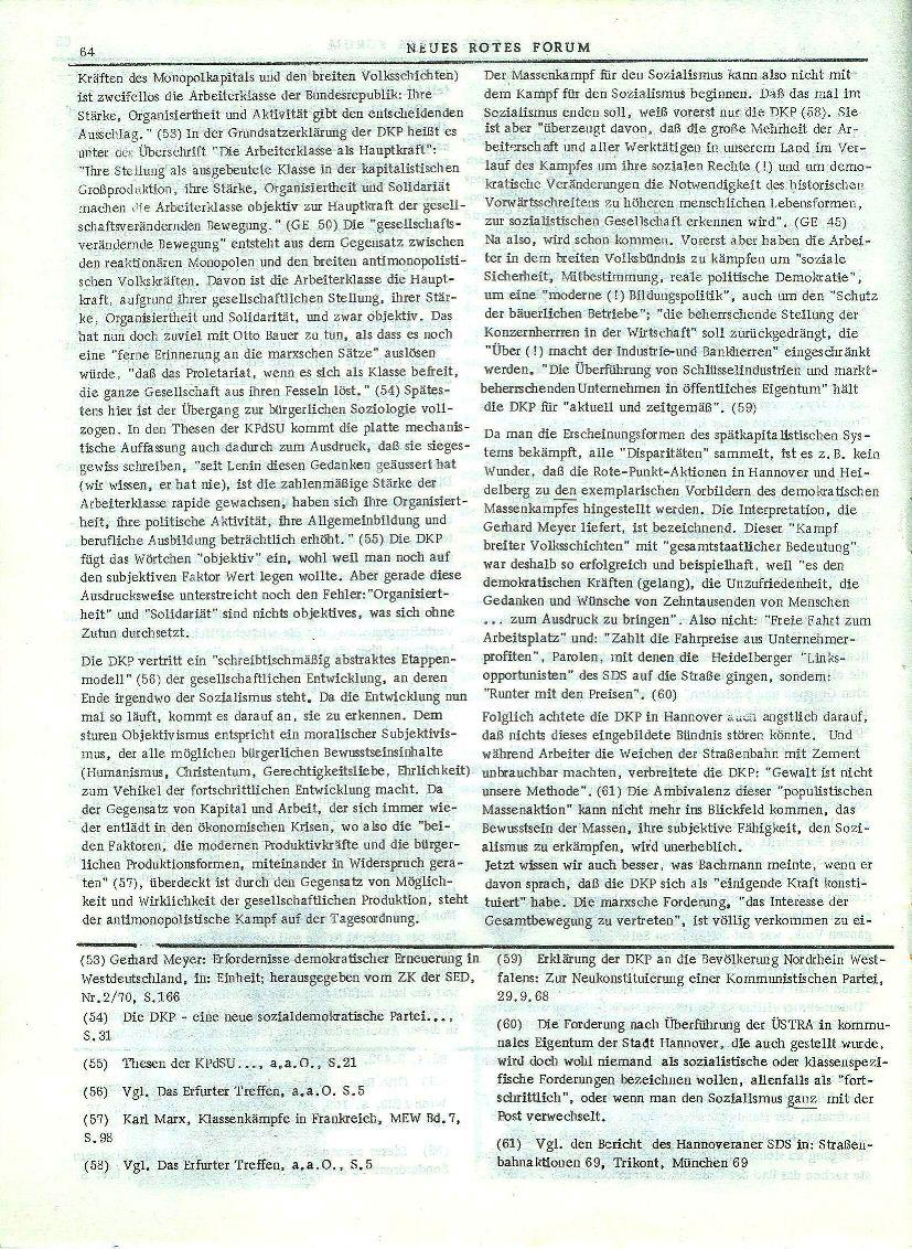 Heidelberg_Neues_Rotes_Forum_1970_03_064
