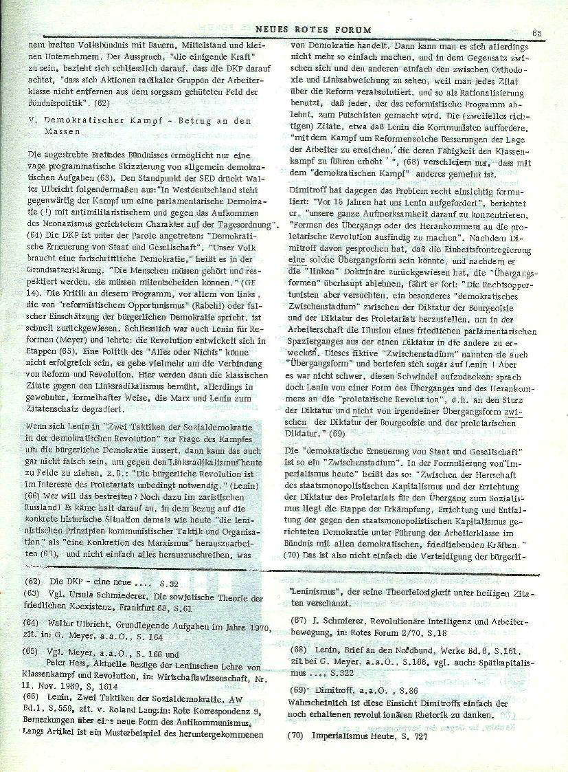 Heidelberg_Neues_Rotes_Forum_1970_03_065