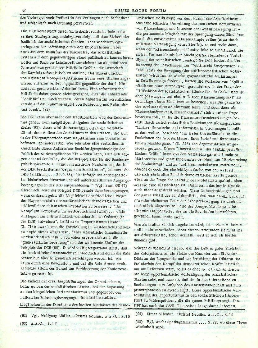 Heidelberg_Neues_Rotes_Forum_1970_03_070