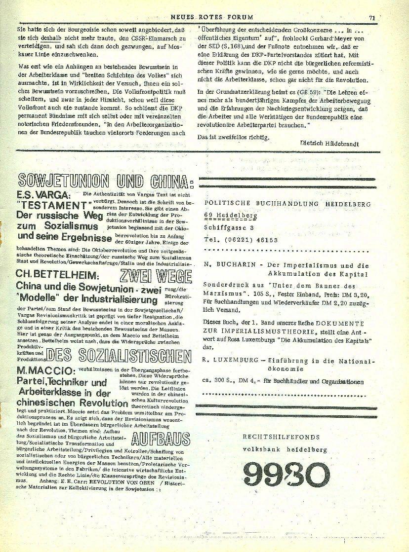 Heidelberg_Neues_Rotes_Forum_1970_03_071