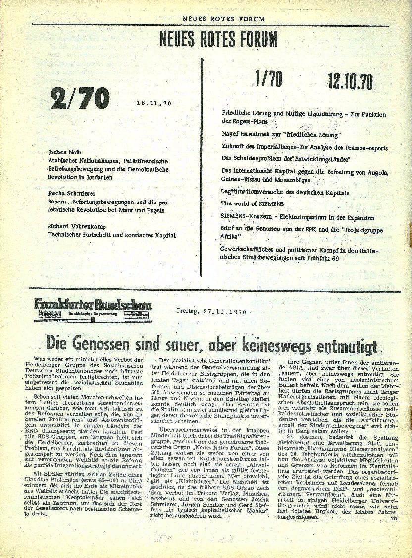 Heidelberg_Neues_Rotes_Forum_1970_03_072