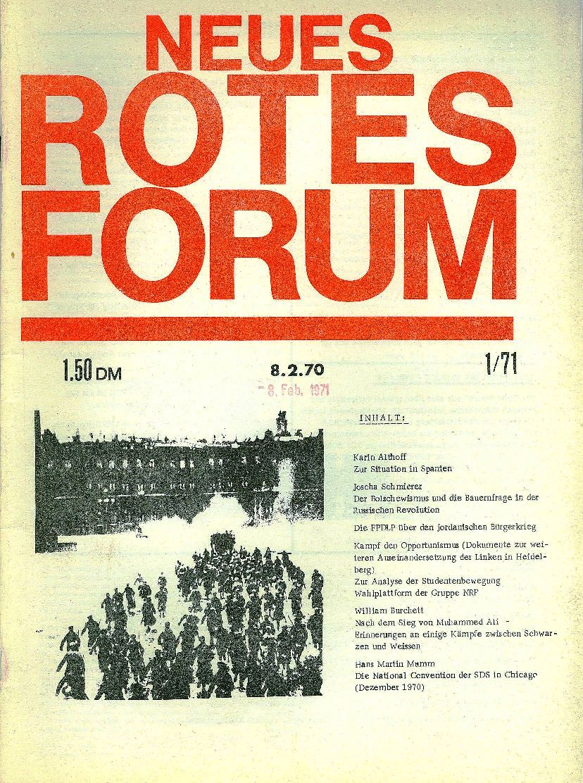 Heidelberg_Neues_Rotes_Forum_1971_01_001