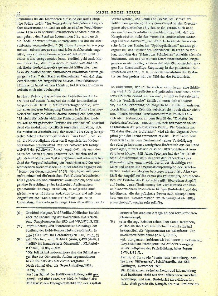 Heidelberg_Neues_Rotes_Forum_1971_01_010