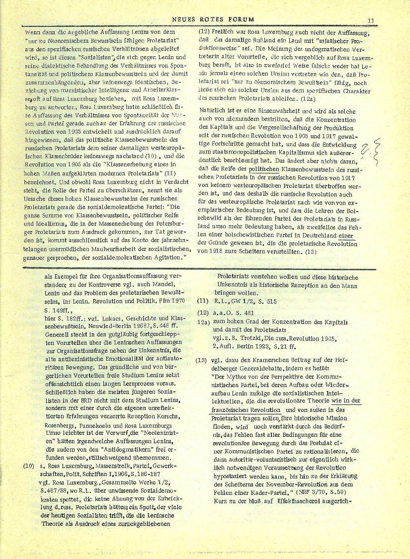 Heidelberg_Neues_Rotes_Forum_1971_01_011