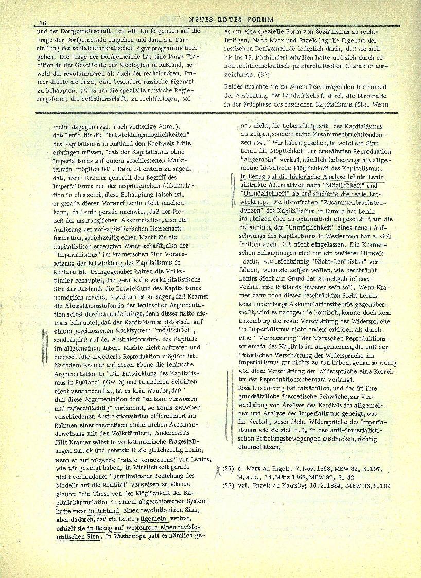 Heidelberg_Neues_Rotes_Forum_1971_01_016