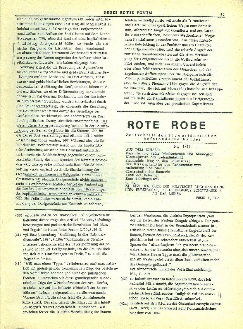 Heidelberg_Neues_Rotes_Forum_1971_01_017