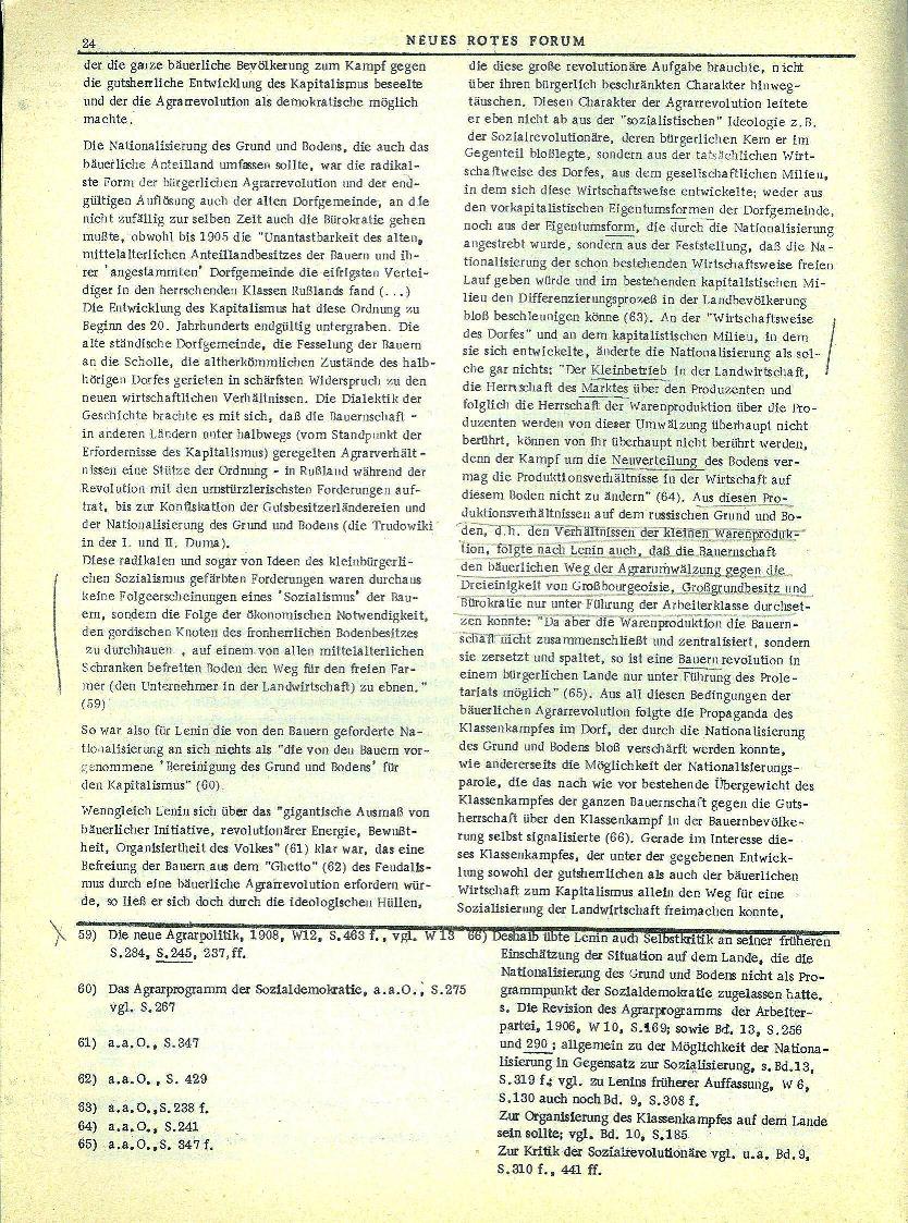 Heidelberg_Neues_Rotes_Forum_1971_01_024