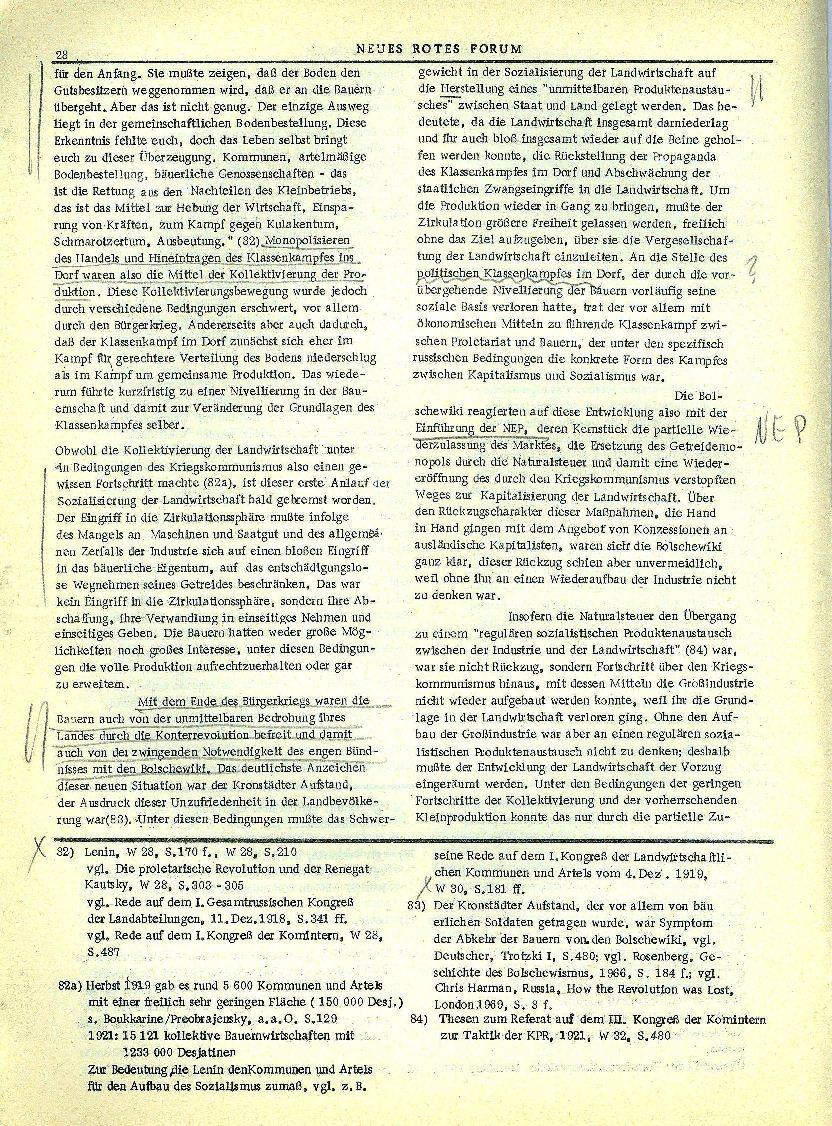 Heidelberg_Neues_Rotes_Forum_1971_01_028