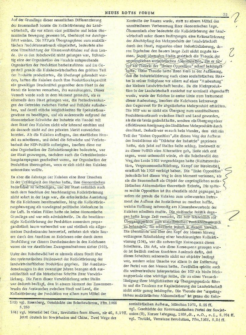 Heidelberg_Neues_Rotes_Forum_1971_01_033
