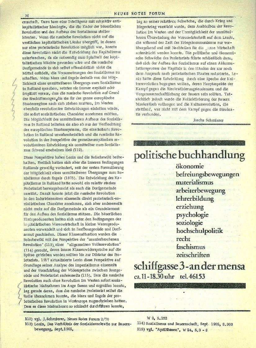 Heidelberg_Neues_Rotes_Forum_1971_01_036