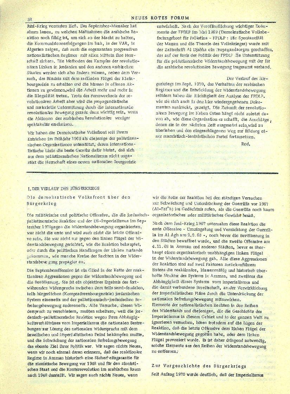 Heidelberg_Neues_Rotes_Forum_1971_01_038
