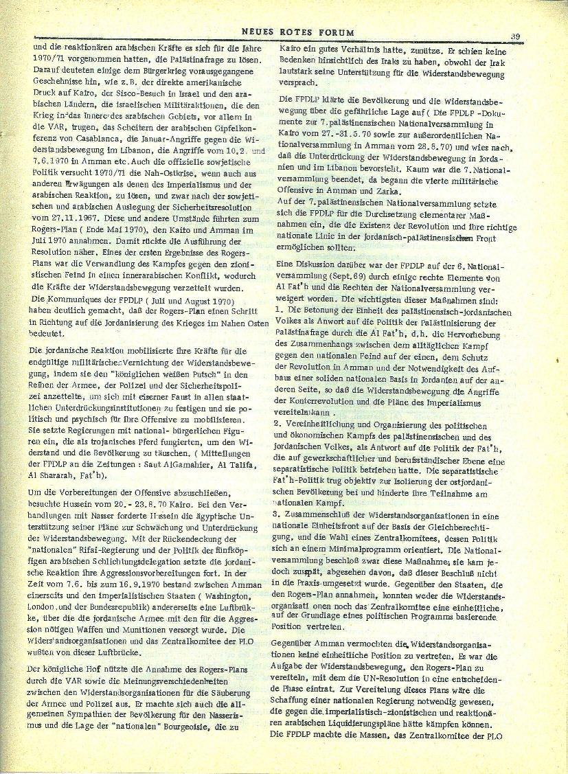 Heidelberg_Neues_Rotes_Forum_1971_01_039