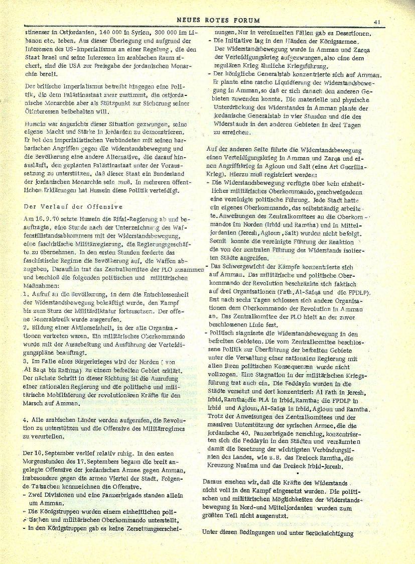 Heidelberg_Neues_Rotes_Forum_1971_01_041
