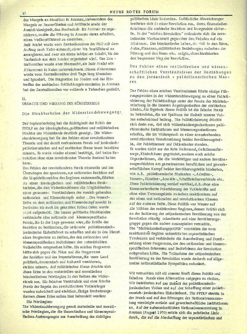 Heidelberg_Neues_Rotes_Forum_1971_01_042