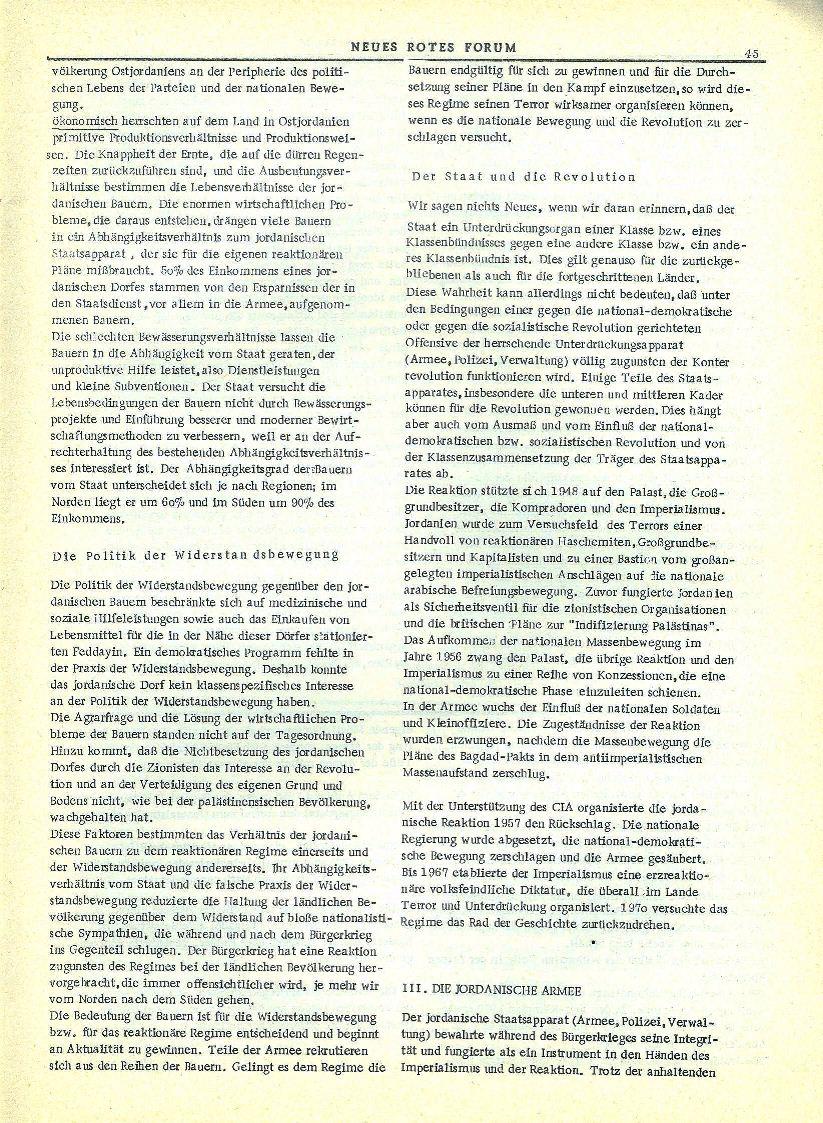 Heidelberg_Neues_Rotes_Forum_1971_01_045