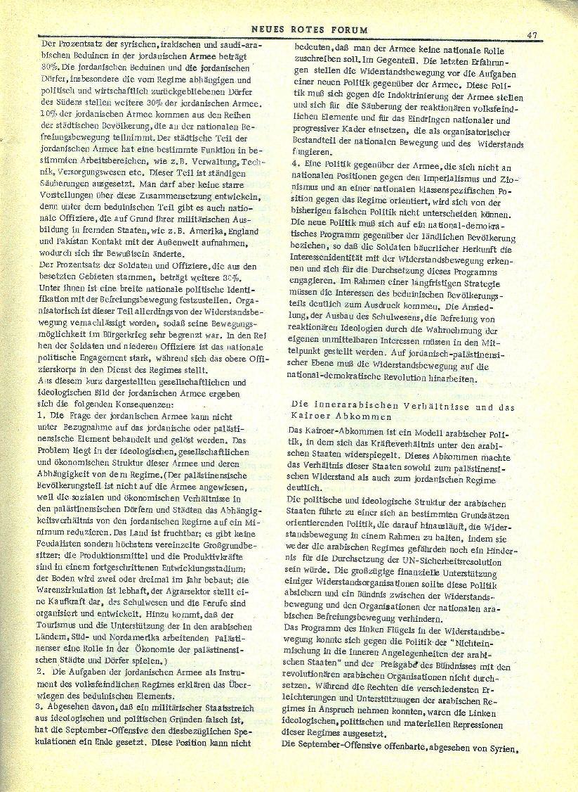 Heidelberg_Neues_Rotes_Forum_1971_01_047