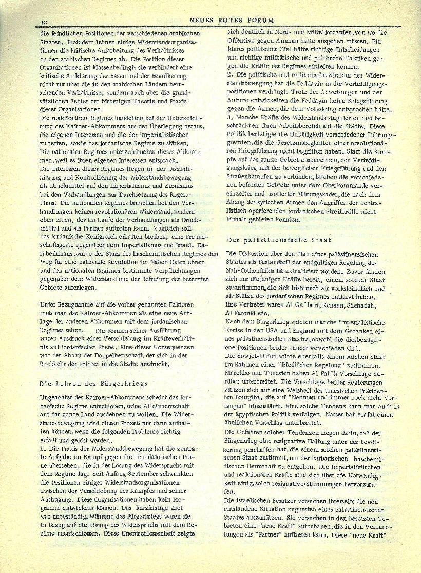 Heidelberg_Neues_Rotes_Forum_1971_01_048