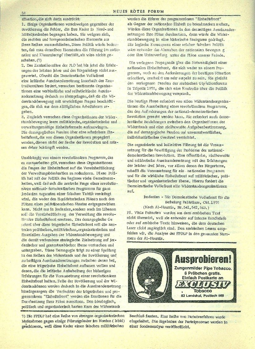 Heidelberg_Neues_Rotes_Forum_1971_01_050