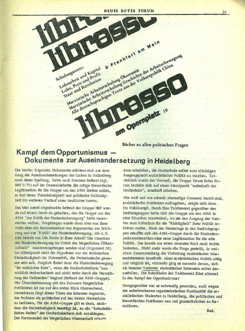 Heidelberg_Neues_Rotes_Forum_1971_01_051