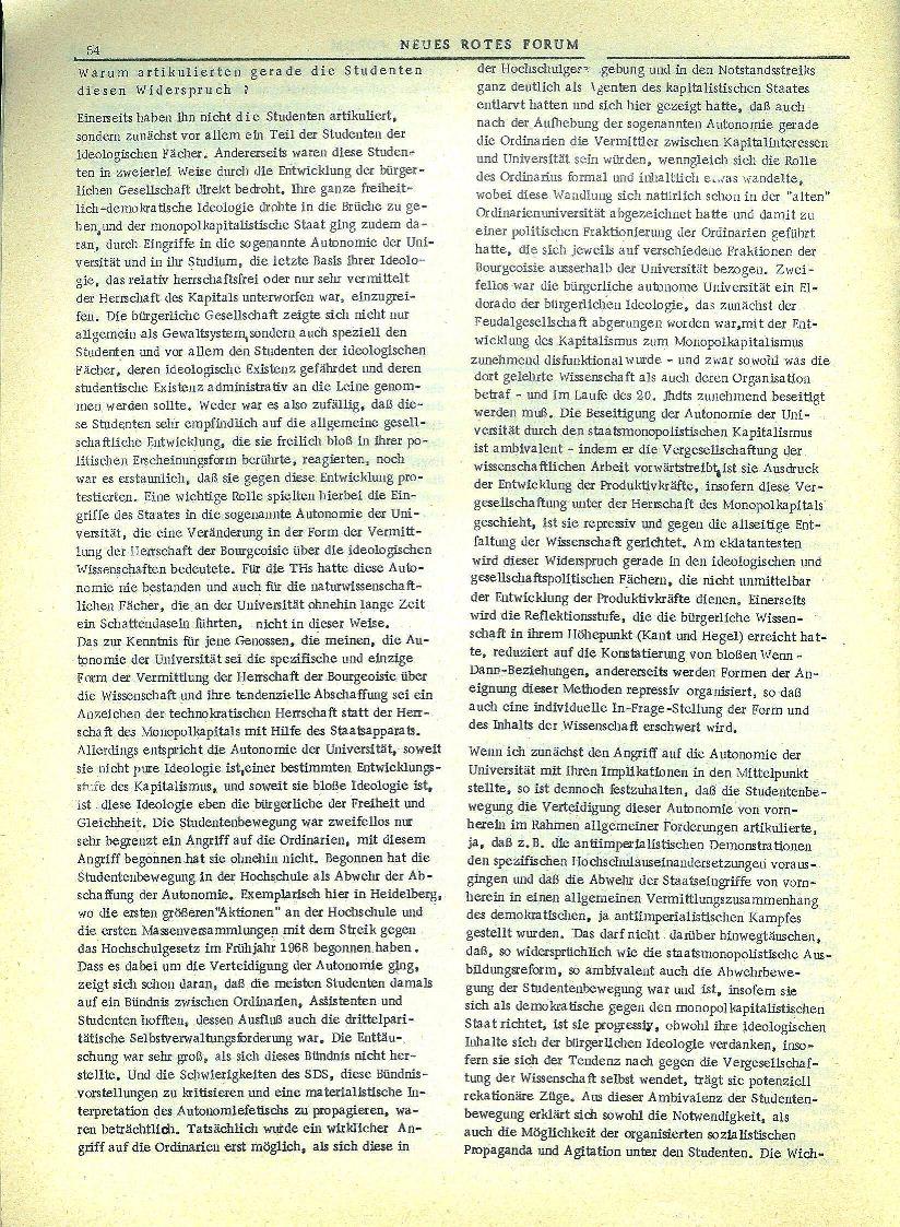 Heidelberg_Neues_Rotes_Forum_1971_01_054
