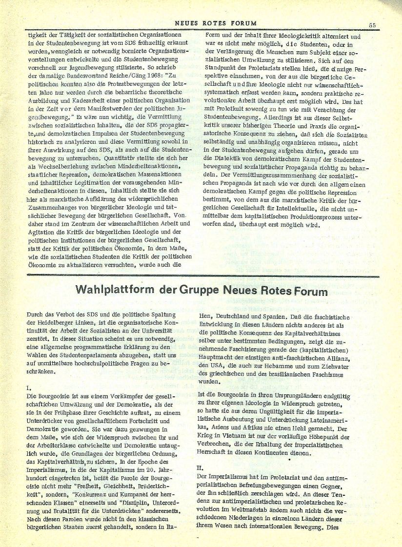 Heidelberg_Neues_Rotes_Forum_1971_01_055