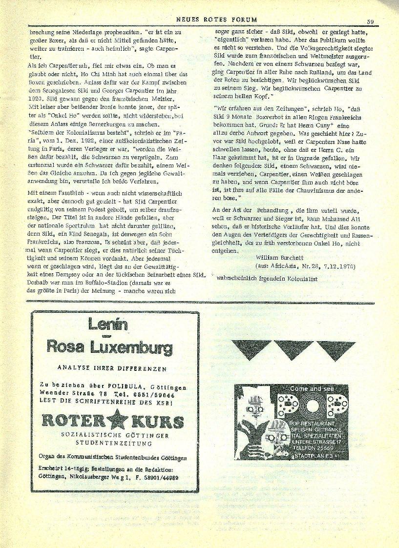 Heidelberg_Neues_Rotes_Forum_1971_01_059