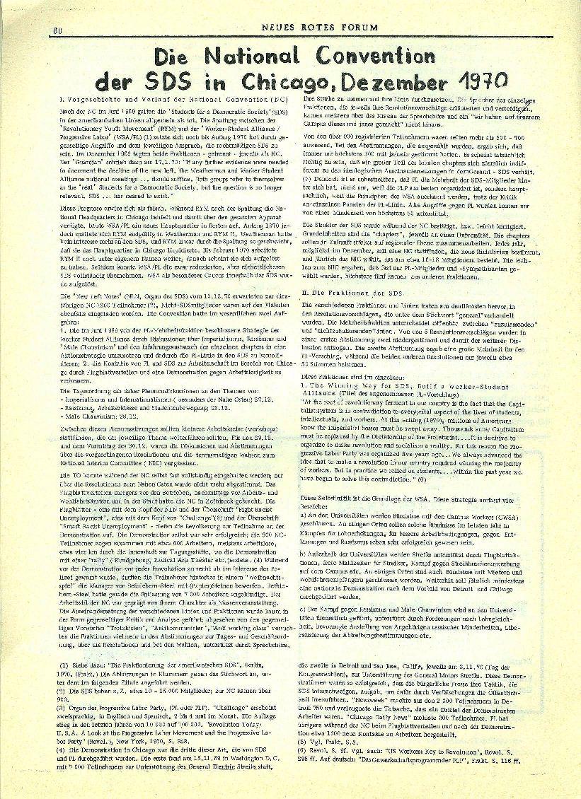 Heidelberg_Neues_Rotes_Forum_1971_01_060
