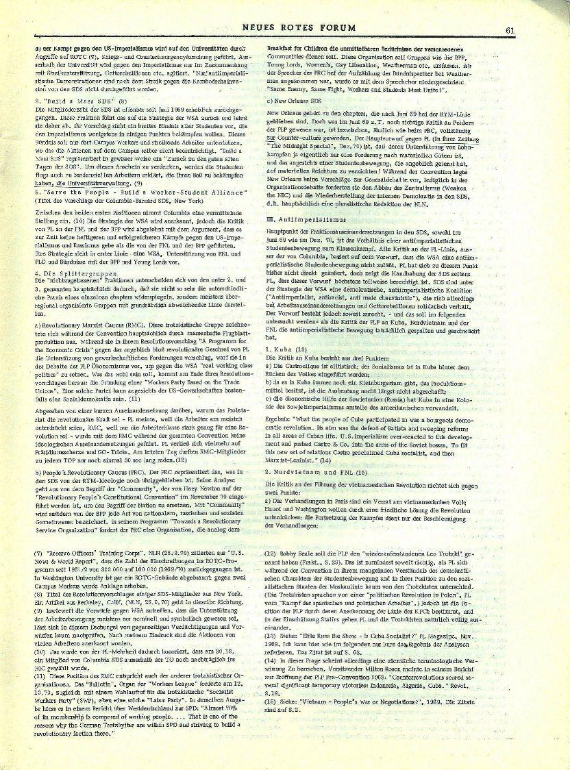 Heidelberg_Neues_Rotes_Forum_1971_01_061